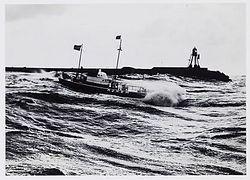 Reddingsboot Neeltje Jacoba (1958).