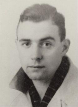 Jan Kieviet