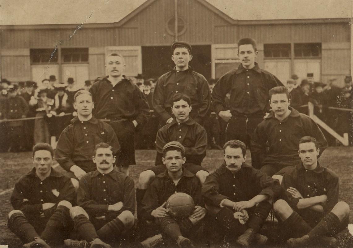 HFC 1904.