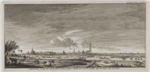 Haarlemmertrekvaart