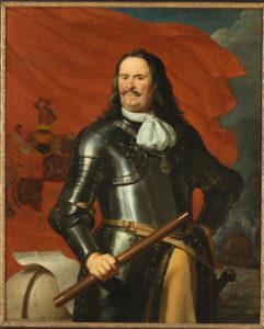 10 dingen die je moet weten over Admiraal Michiel de Ruyter