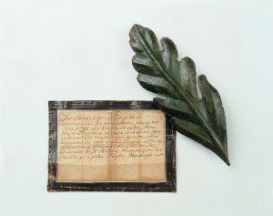 19 mei 1802: Vrijheidsboom op de Dam omgehaald
