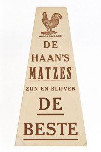 Matzes van De Haan