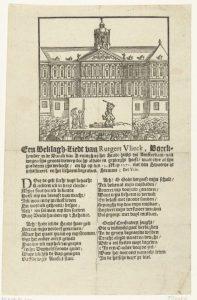 De Hollandse roots van het boekhouden