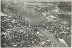 Noordzeekanaal: meer dan een eeuw kanaalgeschiedenis