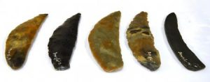 Bronstijd in Heiloo definitief vastgesteld