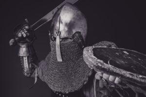 De mooiste middeleeuwse vondsten