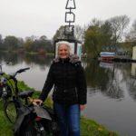 Verhalenpaal Spade krijgt gedicht van Polderdichter Haarlemmermeer