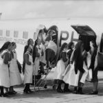 Let's Fly Away: 100 jaar KLM