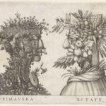 Rijks toont topstukken vroege prentkunst
