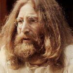 December is John Lennon-maand in het Beatles Museum