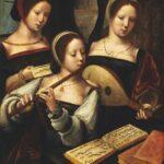 De oudst bekende fluit van Nederland