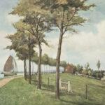 Identiteit Haarlemmermeer op schrift gesteld