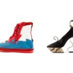Op de leest van Jan Jansen: 60 jaar schoenen en Dutch Design