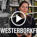 De Westerborkfilm: unieke beelden uit de oorlog