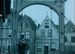 Hoorn in 1919