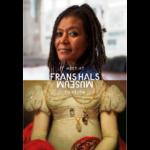 Online opening Frans Hals Museum: Who is she? Portretten vertellen