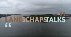 Landschapstalks – deel 2: Een visie op de Atlantikwall