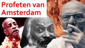Profeten van Amsterdam