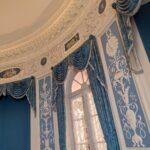 Kunstige klanken: kamermuziek op Paviljoen Welgelegen