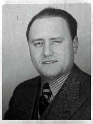Walter Süskind.