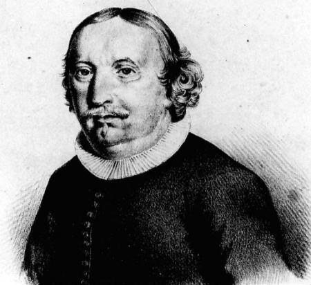 Ledezetter mr. Cornelis Jacobszoon Ploegh (1624-1697)