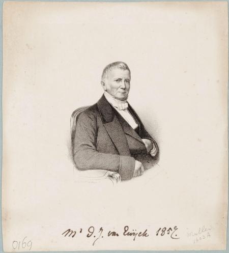 Baron van Ewijck