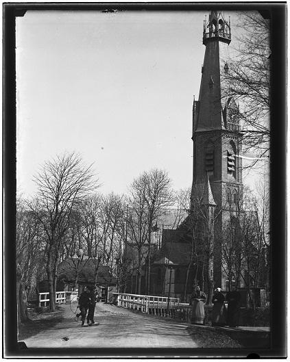 Landelijk Bovenkerk