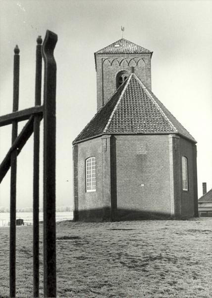 De Stompe Toren.