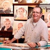 Peter Jonker
