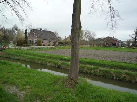 Vredenburg anno 2012