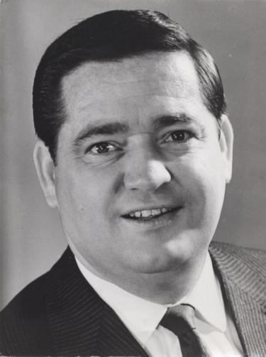 Willy Alberti Net Worth
