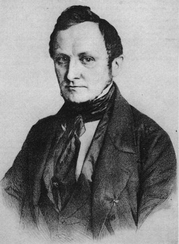 Jan Pieter Heije.