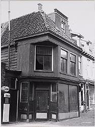 Noorderkerkstraat 7