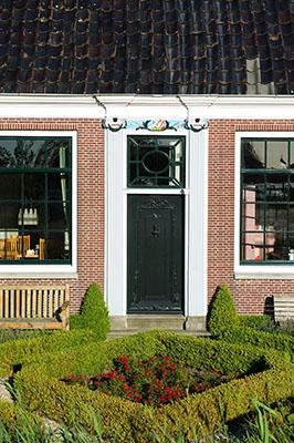 Kalverrindijk 10, anno 2011