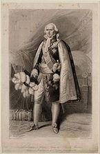 Charles-François Lebrun.