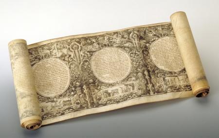 Collectie Joods Historisch Museum