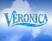Veronica logo