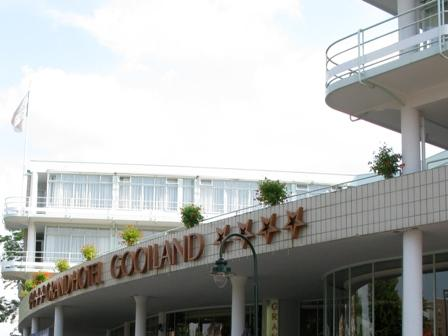Theater Gooiland.