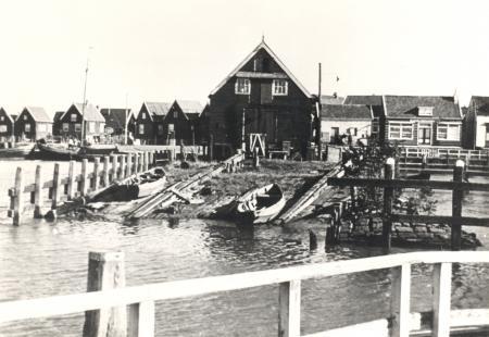 Markerhaven