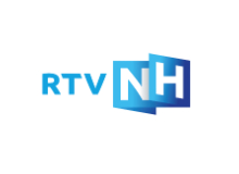 RTV Noord-Holland