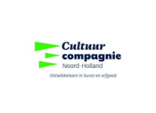 Cultuurcompagnie Noord-Holland