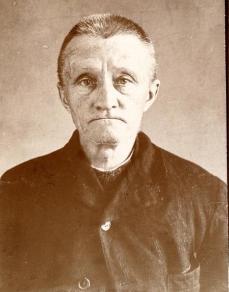 Johannes Jacobus Beek.