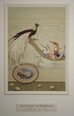 Lebrun, door Peter Korver.