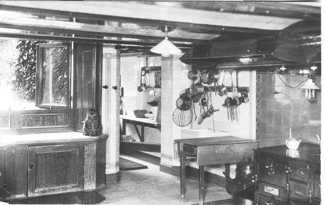 Keuken Van Loon 2
