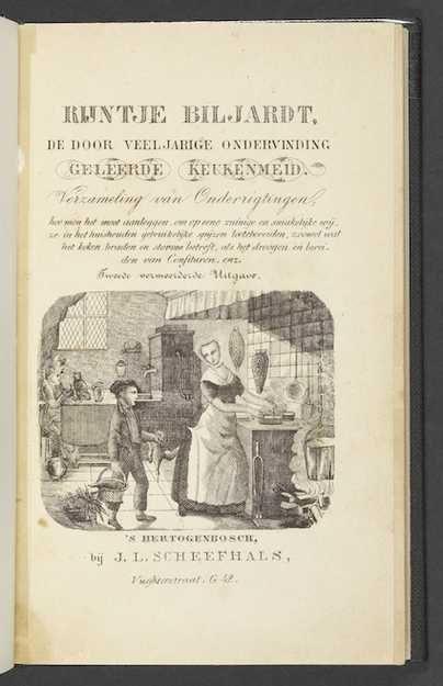 Carrousel Keuken Afstellen : Spatwand Keuken Goedkoop : Beeld En Geluid keukenkopen ga
