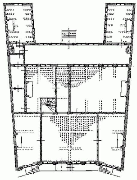 Herengracht 170-172