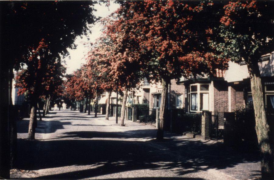 Foto: Collectie Historische Kring Baerne, Baarn