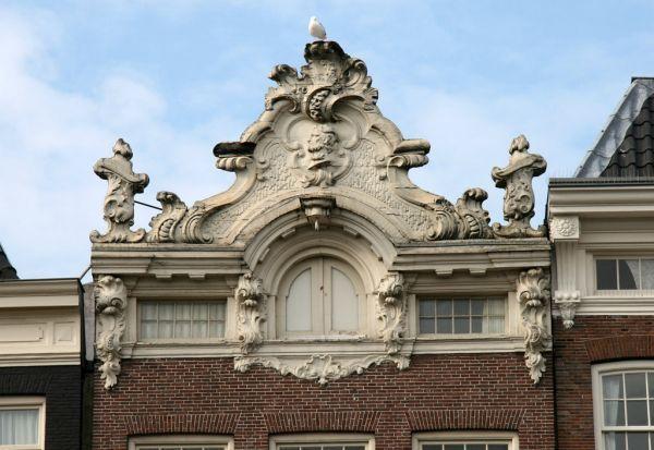 Prinsengracht 126