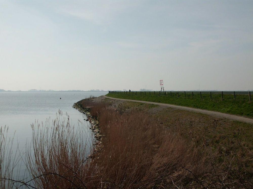 Amstelmeer